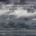 The Macquarie Group collection