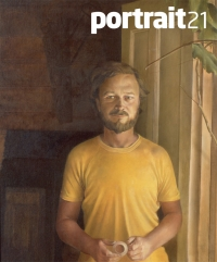 Portrait21