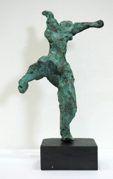 JRW Bronze Dancing Fig 01