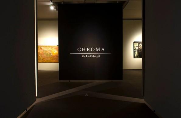 ORG Chroma
